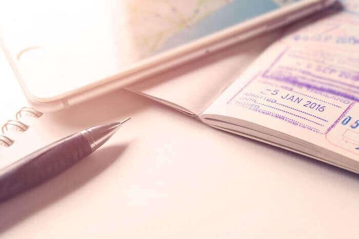 Sri Lanka government introduced a new ETA Visa