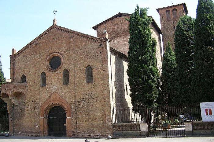 St Stephen Basilica