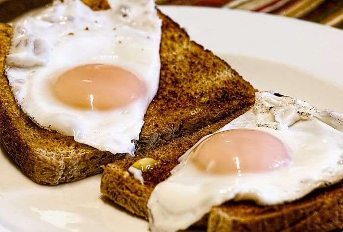 fried-eggs