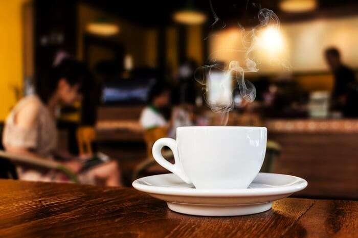 kallang cafes