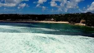 Balangan_Beach
