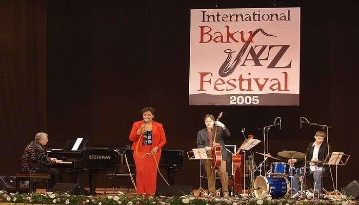 Baku_International