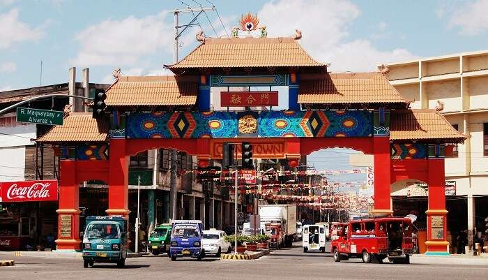 Best Time To Visit Davao City