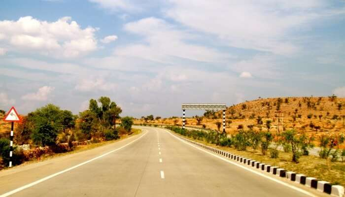 Best Time To Visit Kishangarh