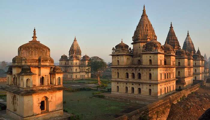 Best-Time-To-Visit-Madhya-Pradesh