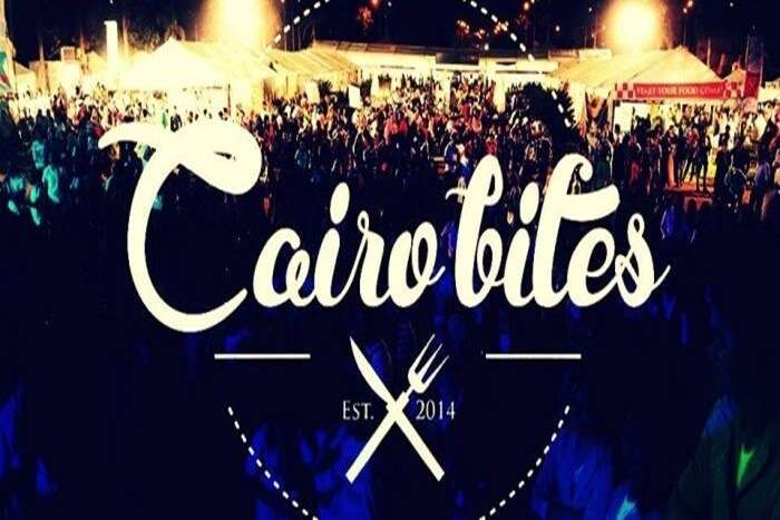 Cairo Bites