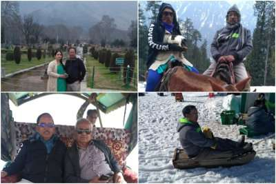 Cover Emani Kashmir Travelogueepb0310