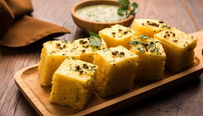 Best Restaurants In Bhavnagar