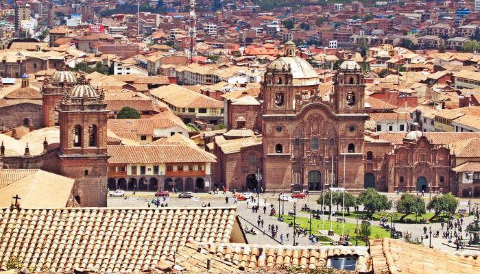 Cusco0310.jpg