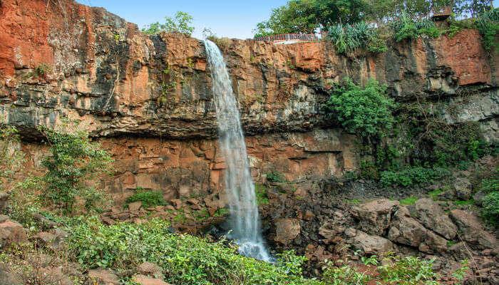 Dudh_Dhara_Falls