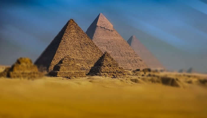 Explore_The_Pyramids