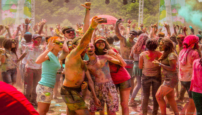 Festival_Of_Colours