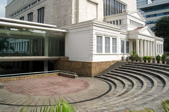 Gedung_Arca_Museum_Nasional