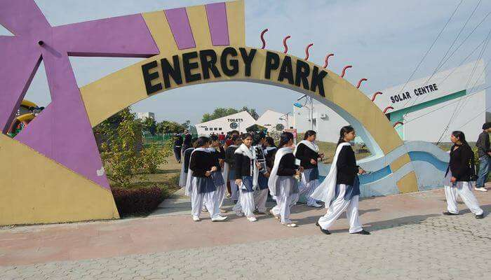 How_To_Reach_Pushpa_Gujral_Science_City