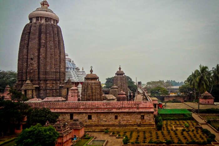 Jagannath_Temple