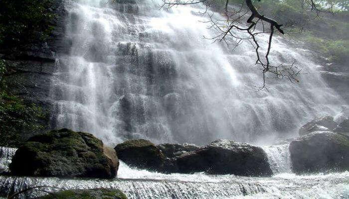 Kapil_Dhara_Fall