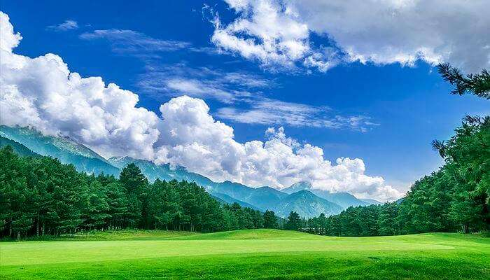 Pahalgam_Golf_Club
