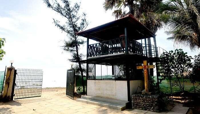 Palm_Beach_Resort