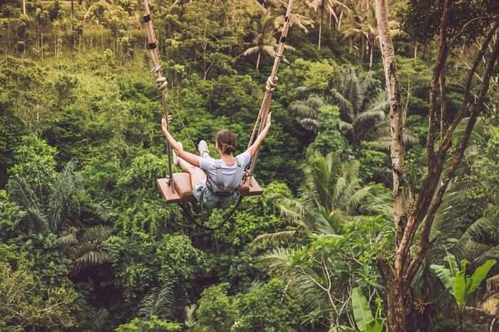 Places To Visit In Cengiling in Bali For Adventure cover