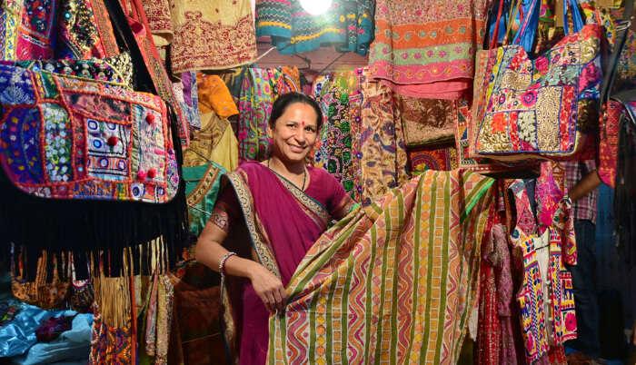 Rainak Bazar