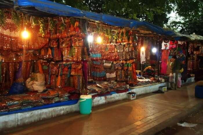 Ramakada Market