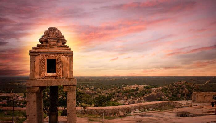 Shravanabelagola_Temples cover