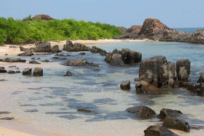 best tourist attractions in Udupi