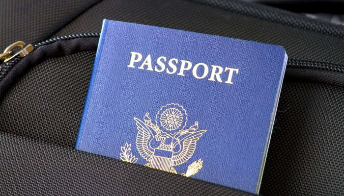 Steps To Follow To Apply For Seychelles Visa