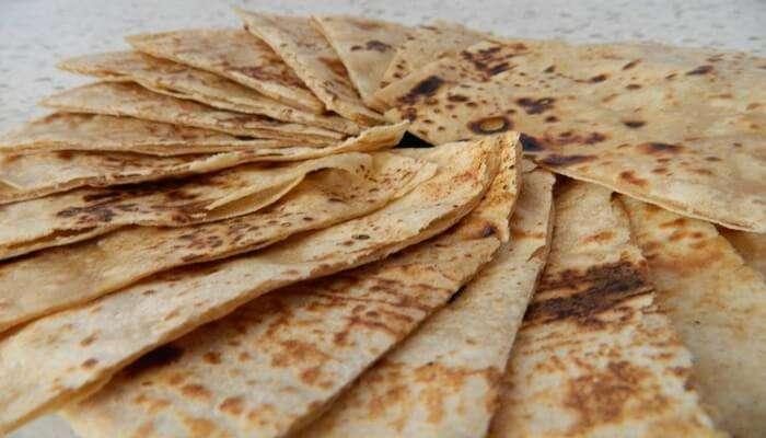 Try_Punjabi_food