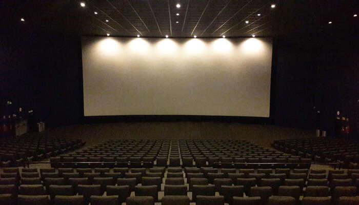 Watch_A_Movie