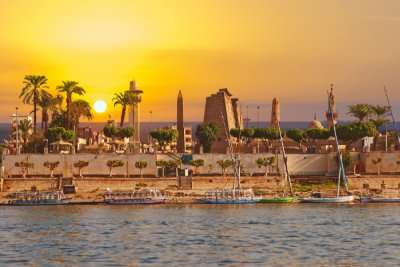 Important Luxor Travel Tips