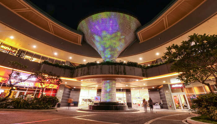 Best Museums In Quezon City