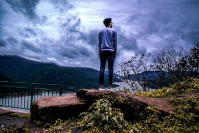 Best Things To Do In Lavasa