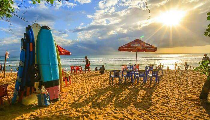 kuta-beach1