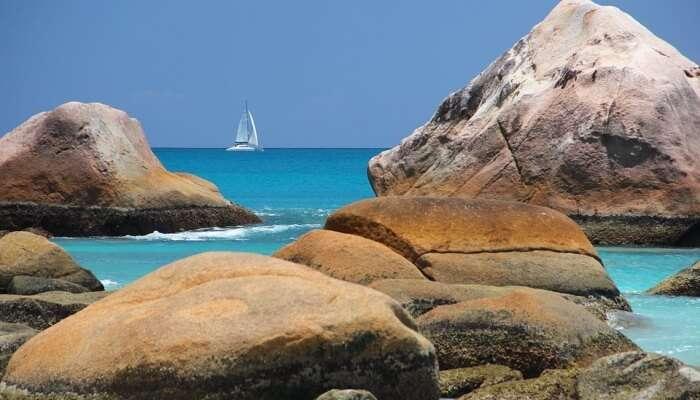 seychelles visa for indians