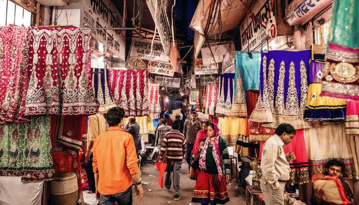 shopping in jalandhar cover