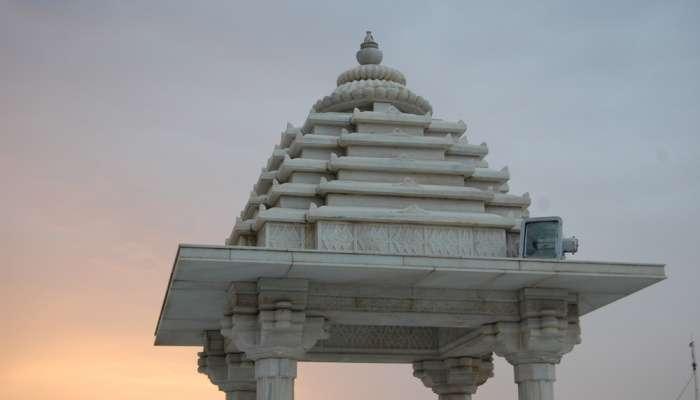 बिरला मंदिर