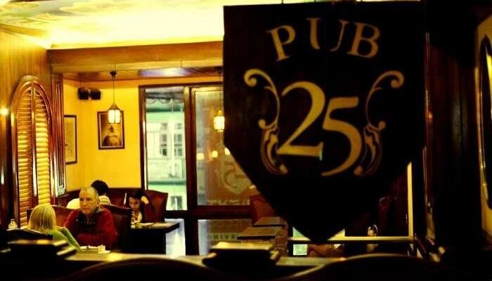 Pub 25