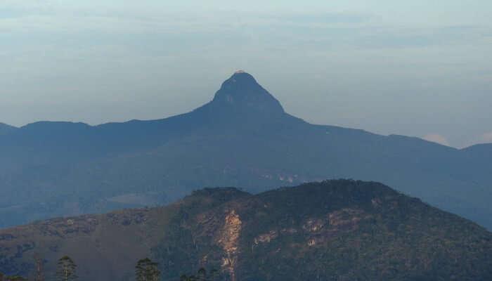 Adams_Peak_