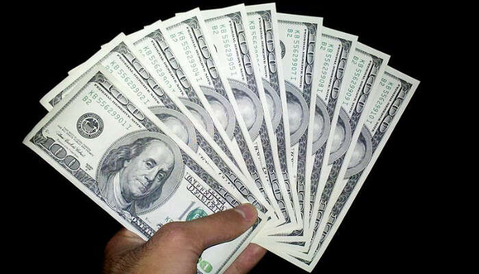Always Keep Enough Cash