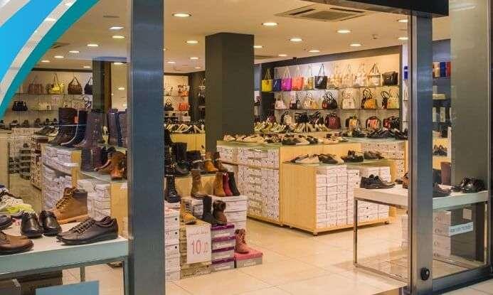 Amman Mall