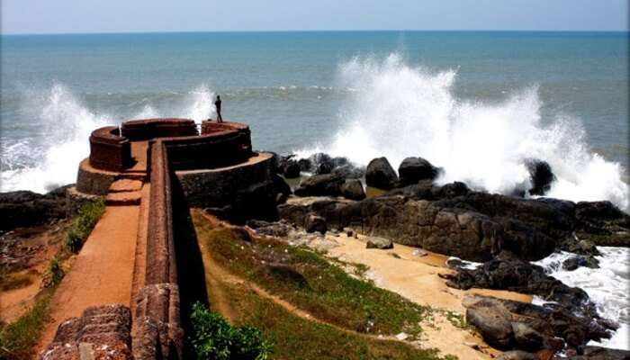 Perfect Photography Places In Kerala