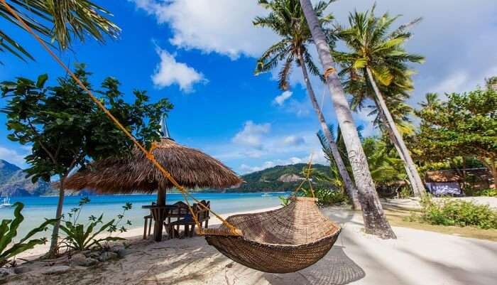 Choose The Best Hotels