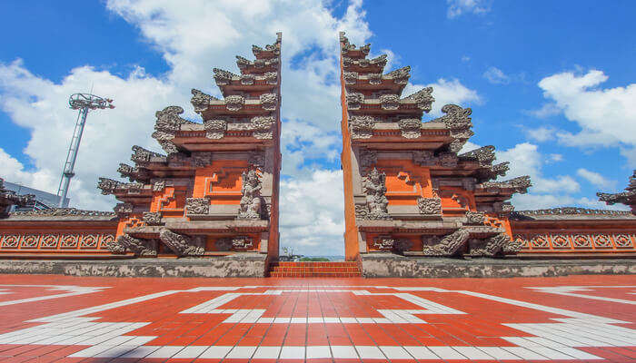 Best Museums In Bali