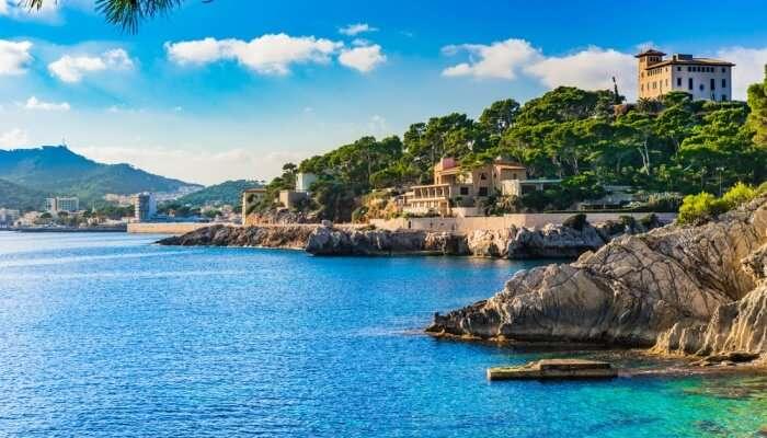 Best Reasons To Visit Spain