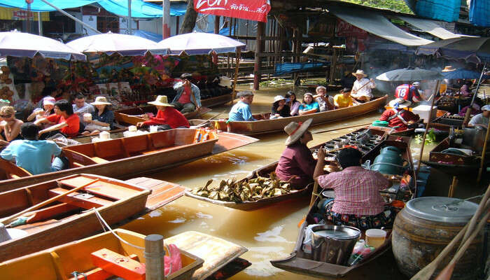 Floating_Market_Of_Damnoen_Saduak_Cruise_
