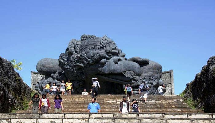 Garuda_Wisnu_Kencana_Park_-_Sightseeing_