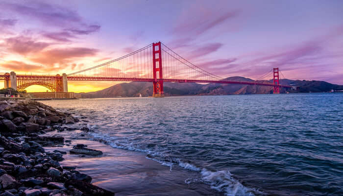 Golden_Gate_Bridge_-_Take_A_Stroll_