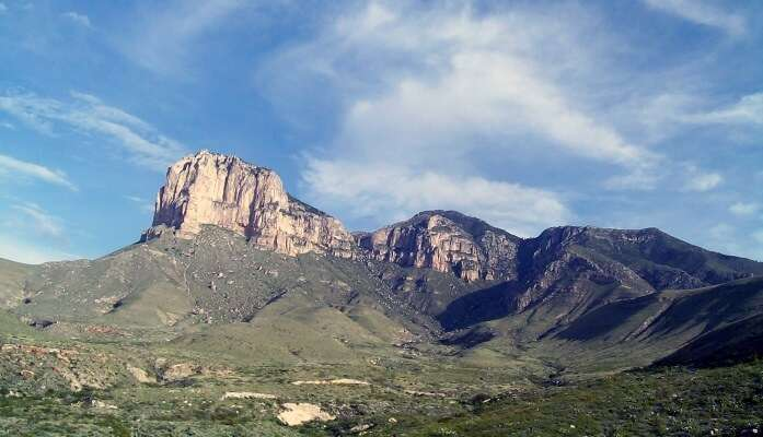 Guadalupe-Mountains-National-Park1