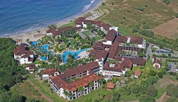 JW_Marriot_Hotel_Guanacaste_Resort_and_Spa_